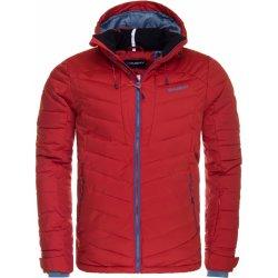 dbb90751eed9 Husky WALTER SKI pánska lyžiarska bunda červená alternatívy - Heureka.sk