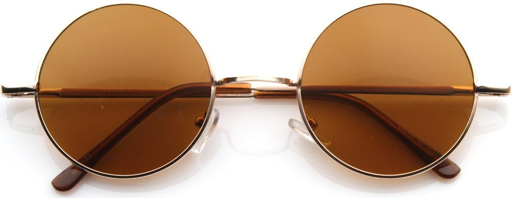 Slnečné okuliare Sunmania Lenonky 251 zlaté - Zoznamtovaru.sk 2f0ec8e0620