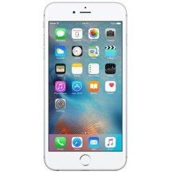 Apple iPhone 6S Plus 16GB od 370 569c6775dd5