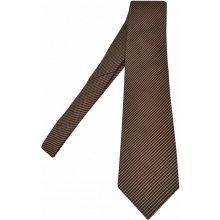 Kravata MAC-TY Cravate Antonio 8557