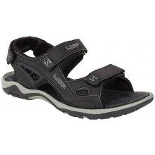 d2094033c4ce Loap Pánske sandále Reul M Night Limestone SSM1845-V20T