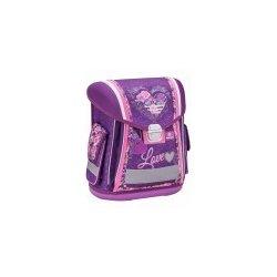 3f1e57e568 Špecifikácia Belmil taška Rose 404 5 - Heureka.sk