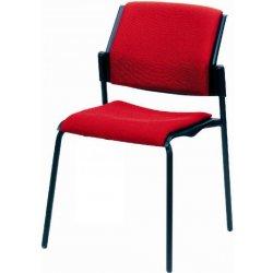 7b82af82b020a RIM stolička ECONOMY EM 570 od 104,40 € - Heureka.sk