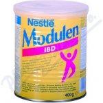 Nestlé MODULEN IBD 400 g