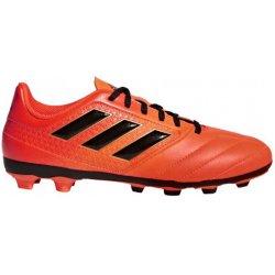 7ed9864586 Adidas Performance ACE 17.4 FxG Junior od 15