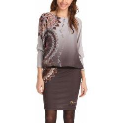 Desigual šaty Maica 47V2880 alternatívy - Heureka.sk 2a899cfda5c