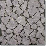 MOSAGRES Mozaika MT16 30 x 30 kámen