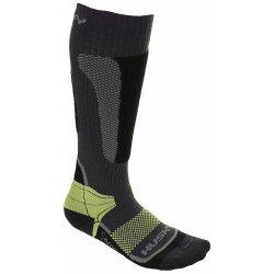 bb0a340ec45 Husky Snow wool zelené ponožky od 5