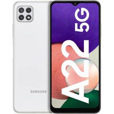 Samsung Galaxy A22 5G A226B 4GB/128GB