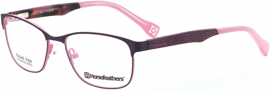 143bc71a2 Horsefeathers 3233 C4 alternatívy - Heureka.sk