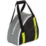 7b4e993e6 Head bag - Vyhľadávanie na Heureka.sk