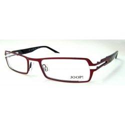 72c5faa13 Dioptrické okuliare Joop 83072 545 alternatívy - Heureka.sk