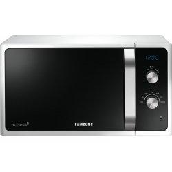 Samsung MS 23F301EAW