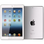 Apple iPad Mini 16GB WiFi 3G md543sl/a