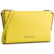 Calvin Klein Avant Ew Crossbody K60K605058 315 04d9b98a3dc