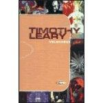 Velekněz - Timothy Leary