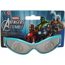 Character Childrens Avengers