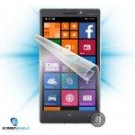 Ochranná fólia ScreenShield Nokia Lumia 930 - displej