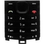 Klávesnica Nokia X1