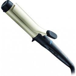 Remington Ci5338 Pro Big Curl kulma