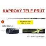 Zebco Cool X Tele Pro Carp 3,6m 2,75lb