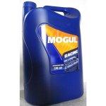 Mogul Racing 5W-40 1 l