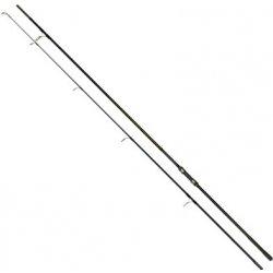 SHIMANO Tribal Carp TX1 3,9m 3,5lb
