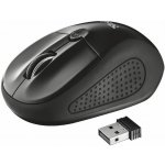 Trust Primo Wireless Optical Mouse 20322