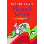 Macmillan Dictionary of Phrasal Verbs Macmillan