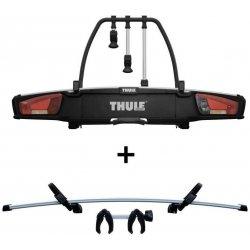 thule velospace xt 939 adapt r 9381 pro 4 kola od 699 00. Black Bedroom Furniture Sets. Home Design Ideas