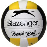 Slazenger Beach Ball