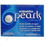 Enzymatic Therapy INC Pearls Acidophilus cps. 30