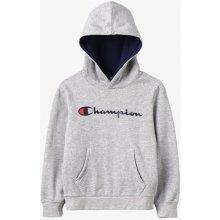 Champion Mottled grey 4 08