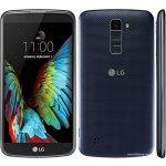 LG K10 Dual Sim K430