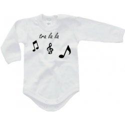d0a5606b7357 detské body s potlačou body s potlačou detské body s dlhým rukávom  dojčenské body univerzálne body