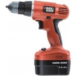 Black & Decker EPC14CAB