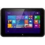 HP Pro Tablet 10 H9X70EA
