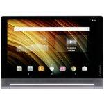 Lenovo Yoga Tab 3 Plus, ZA1N0008DE