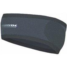 Sensor čelenka Wind Barier 1042010 02