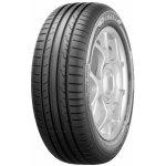 Dunlop SP Sport BLURESPONSE 215/55 R16 93V