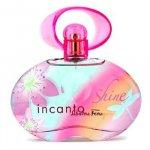 Lacný parfém Salvatore Ferragamo Incanto Shine
