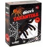 Wiky Desivá tarantula