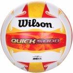 Wilson AVP Quicksand Aloha