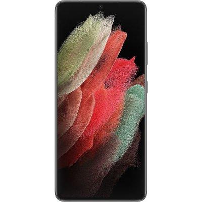 Samsung Galaxy S21 Ultra 5G G998B 12GB/256GB
