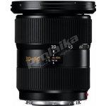 Leica Vario-Elmar-S 30-90mm f/3,5-5,6 Aspherical (IF)