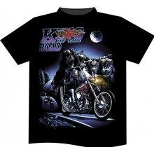RockEagle GW-135 T Shirt Tričko Póló