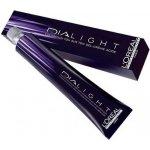 L'Oréal Dialight farby na vlasy 9,02 50 ml