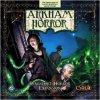 Arkham Horror Kingsport Horror