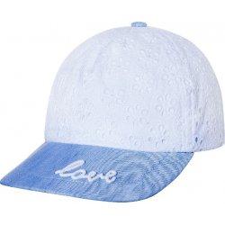 870bb66b3 Broel Dievčenská šiltovka Tokyo modro-biela alternatívy - Heureka.sk