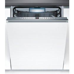 Bosch SMV 69N40